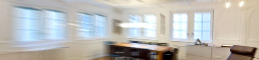 bayard raumgestaltung | innenarchitektur, innenausbau, Innenarchitektur ideen